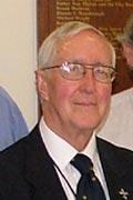 Fr John Neill (2005-2009)
